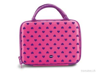 vtech Handtasche pink