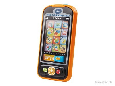 vtech Baby touch phone