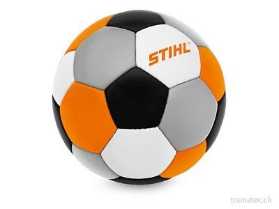 STIHL Fussball