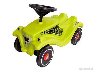 BIG Bobby-Car-Classic Racer