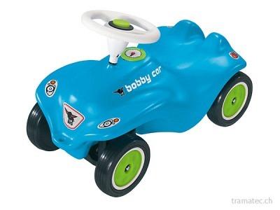 BIG New-Bobby-Car RB3