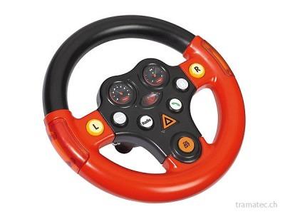 BIG Multi-Sound-Wheel