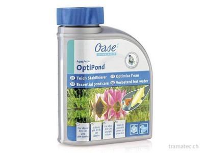 OASE AquaActiv OptiPond 0,5 Liter