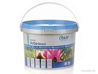 OASE AquaActiv AlGo Direct 5 Liter