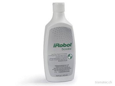 iRobot Scooba Zubehör Reinigungsmittel