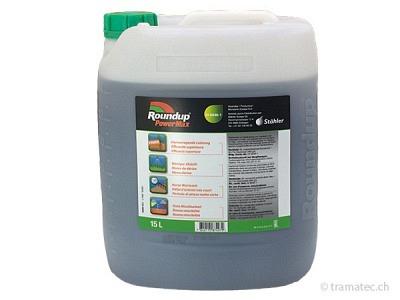Roundup PowerMax 15 Liter