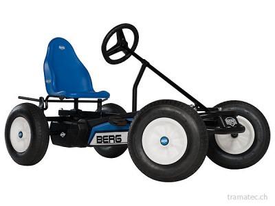 BERG Gokart Basic BFR