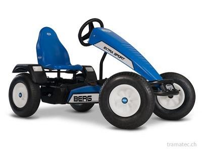 BERG Gokart Extra Sport BFR-3