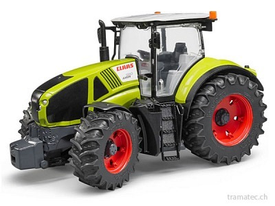Bruder Claas Axion 950 - 03012