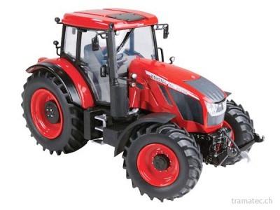 Universal Hobbies Traktor Zetor Crystal 160