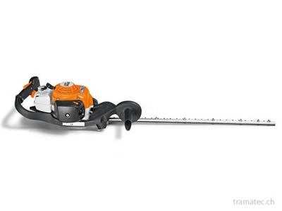 STIHL Benzin Heckenschere HS 87 T 75 cm