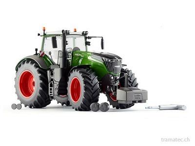 Wiking Traktor Fendt 1050 Vario