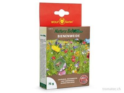 WOLF Natura Bio Bienenweide N-BW 75