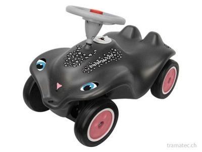 BIG New-Bobby-Car Panther