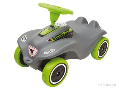 BIG New-Bobby-Car rb1