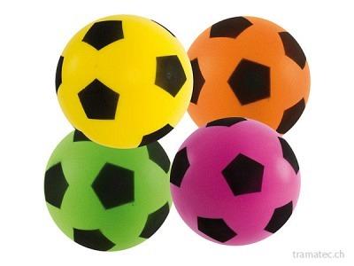 John Supersoft Ball 20 cm