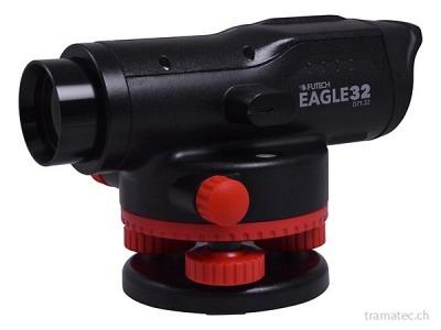 FUTECH Optisches Sichtgerät Eagle 32