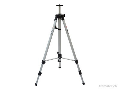 FUTECH Stativ Light Duty 180 cm - 5/8""
