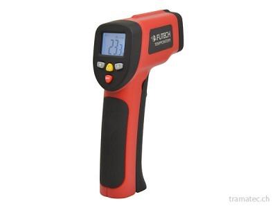FUTECH  Temperaturmesser Temppointer 1