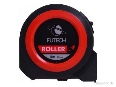 FUTECH  Massband Roller 5