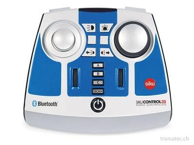 SIKU Control 6730 Fernsteuermodul Bluetooth