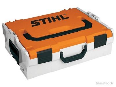 """STIHL Akku-Box """"S"""""""