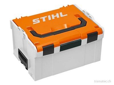 """STIHL Akku-Box """"M"""""""