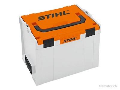 "STIHL Akku-Box ""L"""