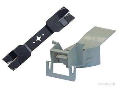 STIHL Mulch-Kit AMK 048
