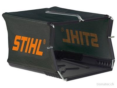 STIHL Rasenlüfter-Fangkorb AFK 050