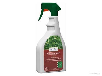 Eric Schweizer Selectox Royal Spray P 500 ml