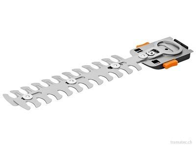 STIHL Strauchschermesser für HSA 26