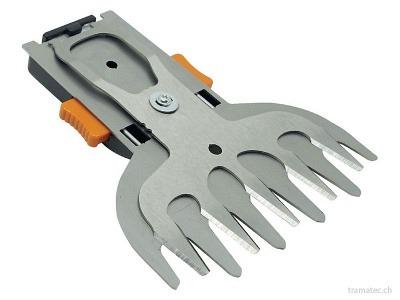 STIHL Grasschermesser für HSA 26