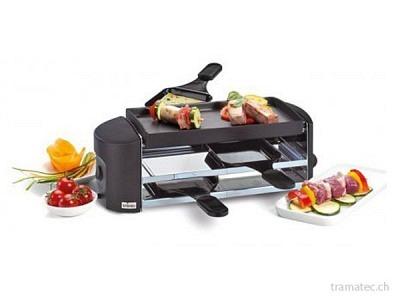 Raclette-Grills Cheesboard Twin
