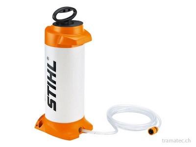 STIHL Druckwasserbehälter