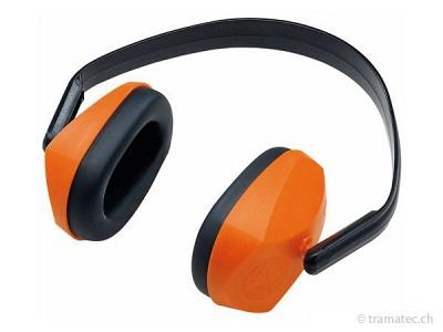 STIHL Gehörschutzbügel CONCEPT 23