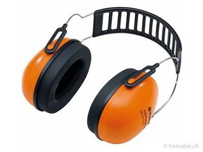 STIHL Gehörschutzbügel CONCEPT 24