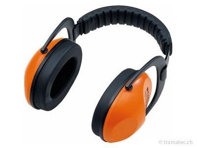 STIHL Gehörschutzbügel CONCEPT 24 F