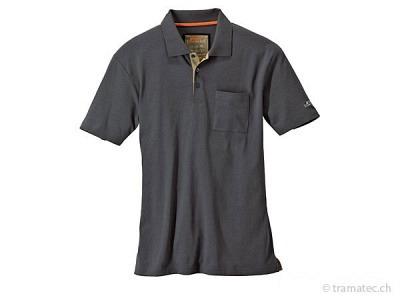 STIHL Timbersports Poloshirt Jersey