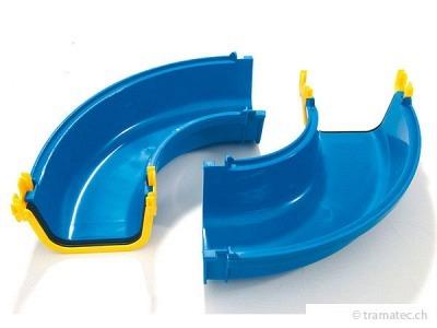 BIG Waterplay Ausbauset 2
