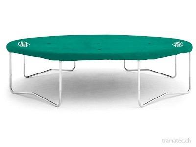 Abdeckplane Extra für BERG Toys Trampolin 380 cm