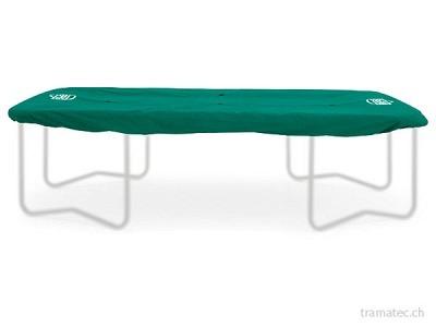 Abdeckplane Extra für BERG Toys Trampolin  330 x 220 cm