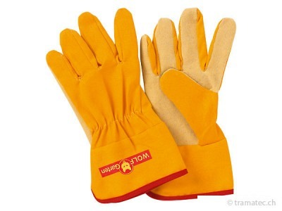 Wolf GH-K Kinder-Handschuh