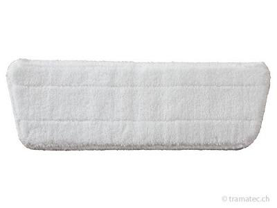 GARDENA Cleansystem Reinigungsvlies