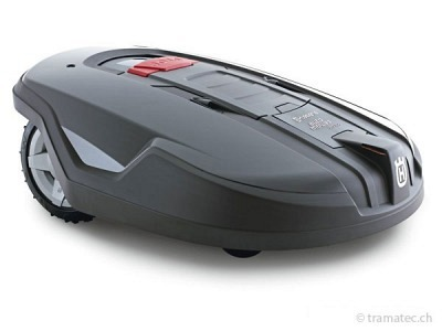 Husqvarna Roboter-Rasenmäher  260 ACX