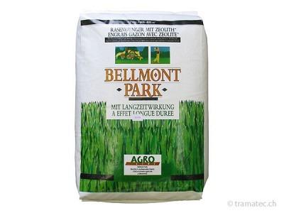 Rasendünger Agroline Bellmont Park 25 kg