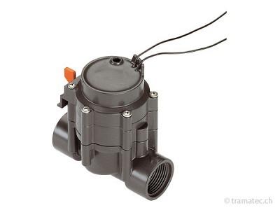 GARDENA Bewässerungsventil 24 V
