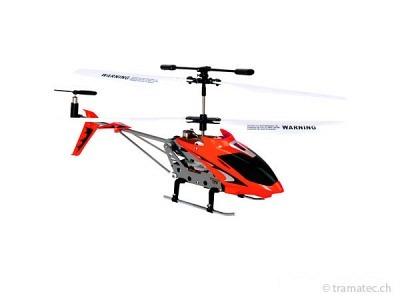 RC Micro Bladez 3D Gyro Flyer