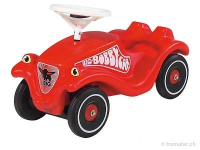 BIG Bobby-Car-Classic