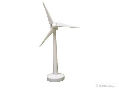 Kids Globe Windmühle